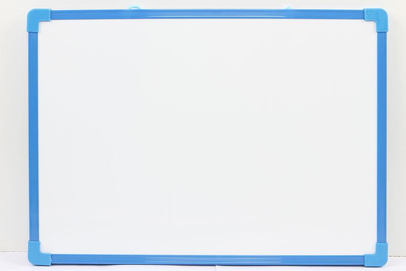 白板边框设计图案大全